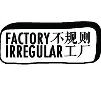 Factory Irregular