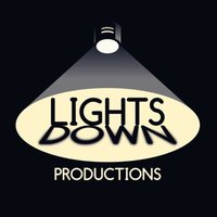 Lights Down Productions