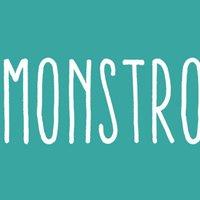 Monstro Theatre