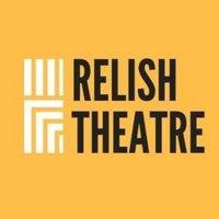 Relish Theatre