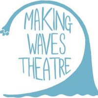 Making Waves Theatre Company