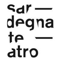 Sardegna Teatro