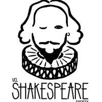 UCL Shakespeare Society