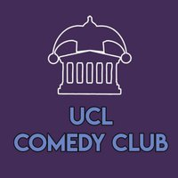 UCL Comedy Club