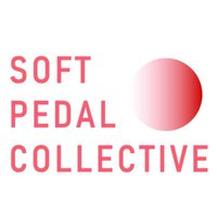 Soft Pedal Collective