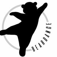 Beardance Theatre