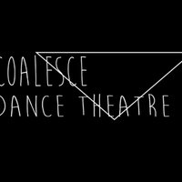Coalesce Dance Theatre