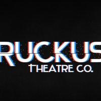 Ruckus Theatre Co.