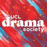 UCL Drama Society
