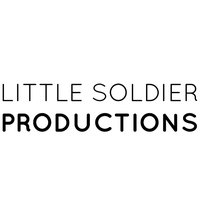 Little Soldier Productions
