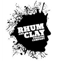 Rhum and Clay Theatre Company