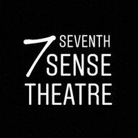 Seventh Sense Theatre