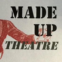 Made Up Theatre