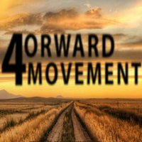 4orward Movement