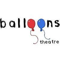 Balloons Theatre