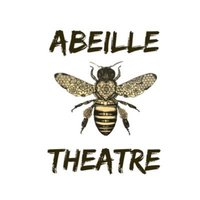 Abeille Theatre