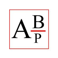 Adam Blanshay Productions
