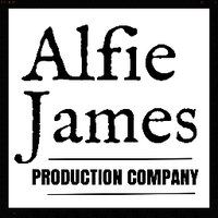 Alfie James Productions