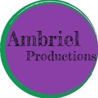 Ambriel Productions