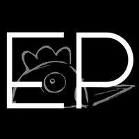 Eastlake Productions