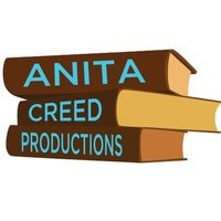 Anita Creed Productions