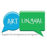 Art Lingual