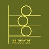 BB Theatre Productions