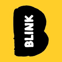 BLINK Dance Theatre