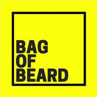 Bag of Beard