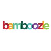 Bamboozle Theatre