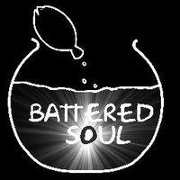 Battered Soul
