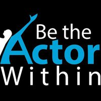 Be The Actor Within