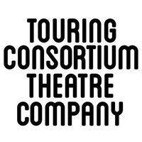 Touring Consortium