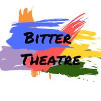 Bitter Theatre Company
