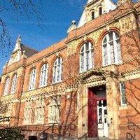 Blackheath Halls Opera