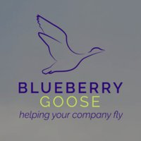 Blueberry Goose Theatre Group
