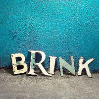 Brink Productions