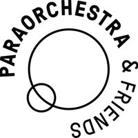 British Paraorchestra