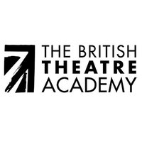 British Theatre Academy