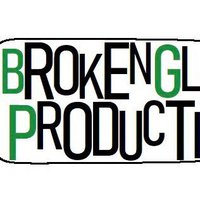 Broken Glass Productions