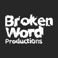 Broken Word Productions