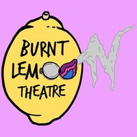 Burnt Lemon Theatre
