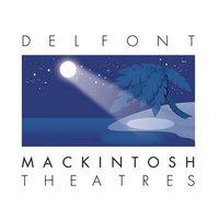 Delfont Mackintosh