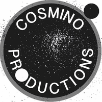 COSmino Productions
