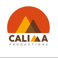 Calima Productions