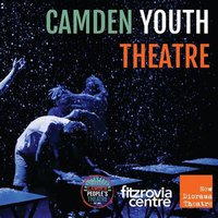 Camden Youth Theatre
