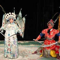 China National Peking Opera Company