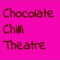 Chocolate Chilli Theatre
