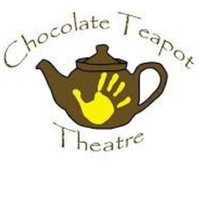 Chocolate Teapot Theatre