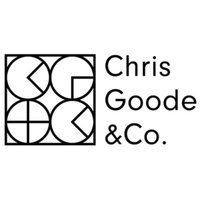 Chris Goode & Company
